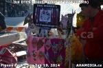 135 AHA MEDIA sees DTES Street Market on Sun Jan 19, 2014