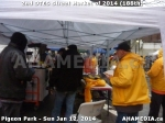136 AHA MEDIA sees DTES Street Market on Sun Jan 12, 2014