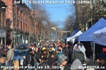 136 AHA MEDIA sees DTES Street Market on Sun Jan 19, 2014