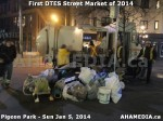 136 AHA MEDIA sees DTES Street Market on Sun Jan 5, 2013