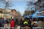 137 AHA MEDIA sees 190th DTES Street Market in Vancouver on Sun Jan 26 2014