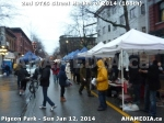 137 AHA MEDIA sees DTES Street Market on Sun Jan 12, 2014