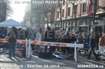 139 AHA MEDIA sees 190th DTES Street Market in Vancouver on Sun Jan 26 2014