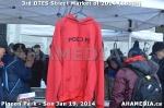 139 AHA MEDIA sees DTES Street Market on Sun Jan 19, 2014
