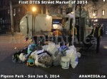 139 AHA MEDIA sees DTES Street Market on Sun Jan 5, 2013