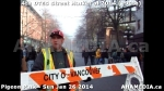 14 AHA MEDIA sees 190th DTES Street Market in Vancouver on Sun Jan 26 2014