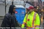 14 AHA MEDIA sees DTES Street Market on Sun Jan 12, 2014