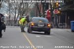 14 AHA MEDIA sees DTES Street Market on Sun Jan 19, 2014