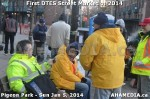 14 AHA MEDIA sees DTES Street Market on Sun Jan 5, 2013