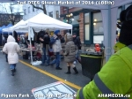 141 AHA MEDIA sees DTES Street Market on Sun Jan 12, 2014