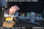 141 AHA MEDIA sees DTES Street Market on Sun Jan 19, 2014