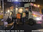 141 AHA MEDIA sees DTES Street Market on Sun Jan 5, 2013