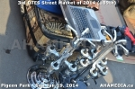 142 AHA MEDIA sees DTES Street Market on Sun Jan 19, 2014