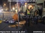 142 AHA MEDIA sees DTES Street Market on Sun Jan 5, 2013