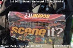 143 AHA MEDIA sees DTES Street Market on Sun Jan 19, 2014