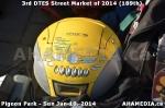 144 AHA MEDIA sees DTES Street Market on Sun Jan 19, 2014