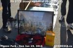 145 AHA MEDIA sees DTES Street Market on Sun Jan 19, 2014