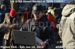146 AHA MEDIA sees DTES Street Market on Sun Jan 19, 2014