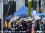 148 AHA MEDIA sees DTES Street Market on Sun Jan 12, 2014