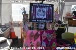 149 AHA MEDIA sees DTES Street Market on Sun Jan 19, 2014