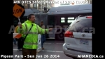 15 AHA MEDIA sees 190th DTES Street Market in Vancouver on Sun Jan 26 2014