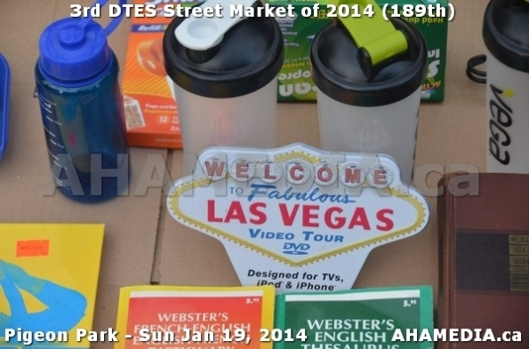 15 AHA MEDIA sees DTES Street Market on Sun Jan 19, 2014