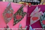 150 AHA MEDIA sees DTES Street Market on Sun Jan 19, 2014