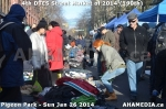 151 AHA MEDIA sees 190th DTES Street Market in Vancouver on Sun Jan 26 2014