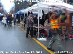 151 AHA MEDIA sees DTES Street Market on Sun Jan 12, 2014