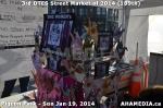 151 AHA MEDIA sees DTES Street Market on Sun Jan 19, 2014