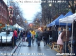 152 AHA MEDIA sees DTES Street Market on Sun Jan 12, 2014