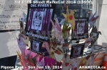 152 AHA MEDIA sees DTES Street Market on Sun Jan 19, 2014