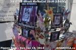 152 AHA MEDIA sees DTES Street Market on Sun Jan 19, 2014