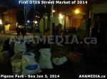 152 AHA MEDIA sees DTES Street Market on Sun Jan 5, 2013
