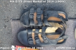 153 AHA MEDIA sees 190th DTES Street Market in Vancouver on Sun Jan 26 2014