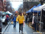 153 AHA MEDIA sees DTES Street Market on Sun Jan 12, 2014