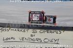 153 AHA MEDIA sees DTES Street Market on Sun Jan 19, 2014