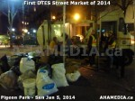 153 AHA MEDIA sees DTES Street Market on Sun Jan 5, 2013