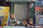 154 AHA MEDIA sees 190th DTES Street Market in Vancouver on Sun Jan 26 2014