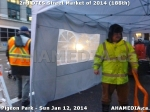 154 AHA MEDIA sees DTES Street Market on Sun Jan 12, 2014