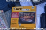 155 AHA MEDIA sees 190th DTES Street Market in Vancouver on Sun Jan 26 2014