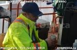155 AHA MEDIA sees DTES Street Market on Sun Jan 19, 2014