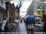156 AHA MEDIA sees DTES Street Market on Sun Jan 12, 2014