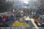 157 AHA MEDIA sees DTES Street Market on Sun Jan 19, 2014