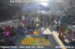 157 AHA MEDIA sees DTES Street Market on Sun Jan 19, 2014