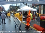 158 AHA MEDIA sees DTES Street Market on Sun Jan 12, 2014