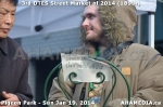 158 AHA MEDIA sees DTES Street Market on Sun Jan 19, 2014