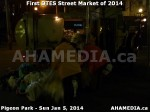 158 AHA MEDIA sees DTES Street Market on Sun Jan 5, 2013
