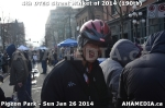 159 AHA MEDIA sees 190th DTES Street Market in Vancouver on Sun Jan 26 2014