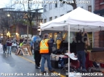 159 AHA MEDIA sees DTES Street Market on Sun Jan 12, 2014